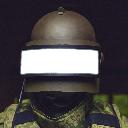 AnOldRetiredElephant avatar