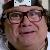 mraksfunbox avatar