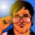 SWAVE 80 avatar