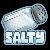LightlySalted avatar