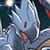 SatoshiKura avatar