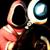 VVizard avatar