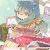 UltraEpicLeader100 avatar