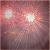 juicyGenesis avatar