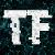 TankiFlo avatar