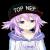 heavycube4u avatar
