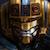 Sgt. Doom avatar