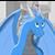 Fighter_Builder avatar