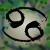 CbAqvq 191 avatar