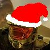 MasterChiefRulZ avatar
