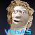 VegasTheMan avatar