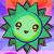 Rise! avatar