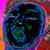 Gsquared avatar