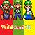 WildCard78 avatar