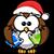 Sowa Games avatar