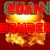 Euanbomber avatar