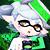 Segtendo avatar