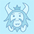 ilar17 avatar