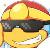 Thermallax avatar