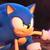 Stardust1992 avatar