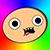 Adr1an avatar