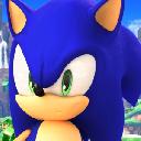 PotterAndMatrixFan avatar