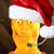 Tail avatar