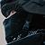 schiff. avatar
