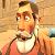 SageScout avatar
