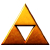 j_horn23 avatar