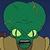 OtherworldBob avatar