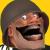 [ITA] Eg85_MkWii avatar