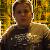BRO3256 avatar