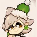 Gojira2003 avatar
