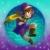 SnowyPone avatar