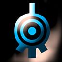 BlueRaY^_X avatar