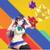 Starbitz avatar