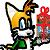 SuperDirpyFox avatar