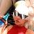 Th3Powe4 avatar