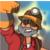 Mechawreck avatar