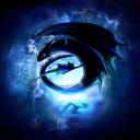 andiargetlam avatar