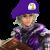 Stolen Catchphrase avatar