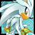 CradBoard_Silver avatar