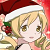 Off_ avatar