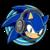 Kuzama avatar