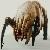 HeadlessHeadCrab avatar