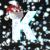 official_kai avatar