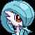 Ceruleancast avatar