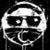 Belalmondeo avatar