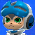 DokaDragon94 avatar
